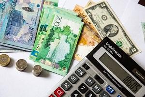 5 МФО Казахстана, которые предлагают длинные займы
