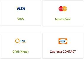 Способы погашения займов в МФО