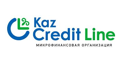 Компания Kaz Credit Line запустила программу рефинансирования