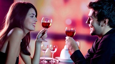 Компания Кредит24 предложила заемщикам выиграть 14 тыс. тенге на романтический ужин