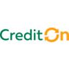 CreditOn предоставит скидку в 50% на ставку по займу