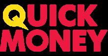 Quickmoney (Квик Мани)