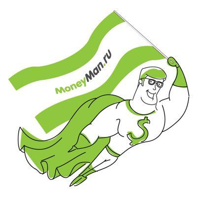 Компания Moneyman выдаст займы под 0% новым клиентам