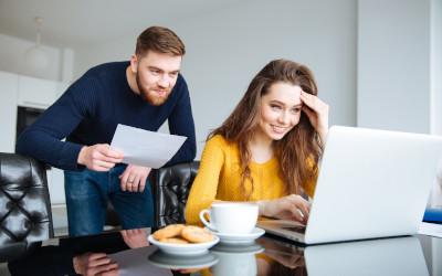 Новые заемщики «Честного слова» заплатят 0,3% в день по микрокредиту