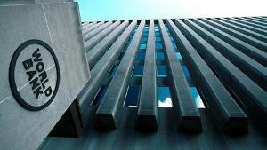 Казахстан в ближайшем будущем сможет использовать новый вид кредита