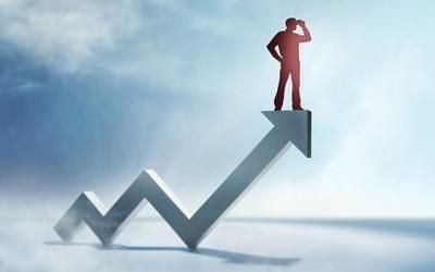 Спрос на товарные кредиты и кредитные карты в Казахстане растет