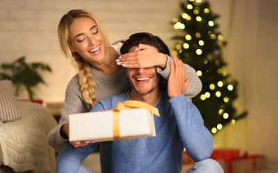 В CreditPlus предложили клиентам подарки в обмен на микрокредиты