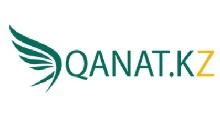 Qanat (Канат)