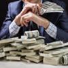 Как происходит взыскание долгов по займам в РК?