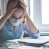 Можно ли не платить микрозаймы в период коронавируса?