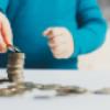 Как взять пособие на детей в Казахстане?
