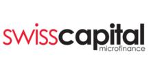 SwissCapital (Свисс Капитал)