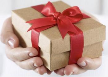 Заемщикам Moneyman посулили подарочные сертификаты