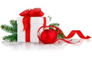 Ekredit.kz объявил о начале новогодней акции для заемщиков