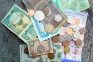 Сервис Moneyman выдаст онлайн-займы жителям Мексики