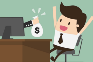 Клиентам предложили займы с минимальной оплатой