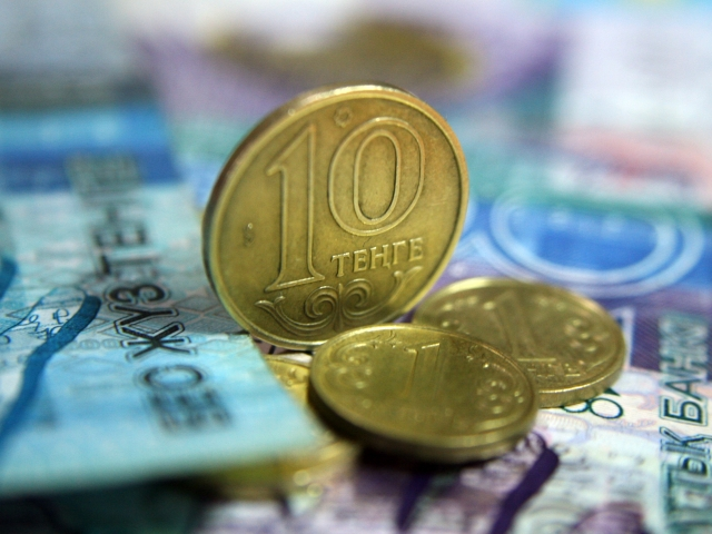 Moneyman повысил сумму займов до 200 тыс. тенге