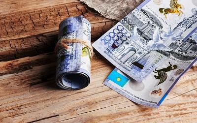 Заемщики Казахстана получат бесплатные деньги к Новому году