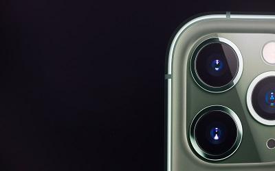 Заемщики смогут выиграть новую модель IPhone