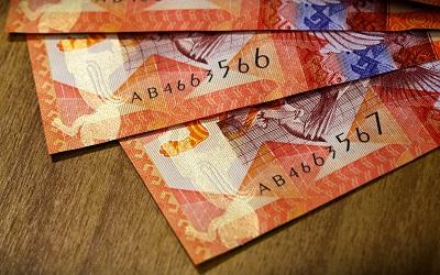 Выданные займы могут стать подарком клиенту