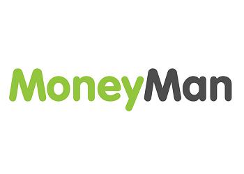 Сервис Moneyman предложил заемщикам выиграть дорогие смартфоны