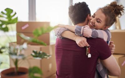 Заемщикам Tengo посулили новую квартиру к Новому году