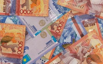 Сервис «Честное слово» погасит заем вместо клиента