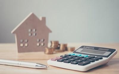 Жители Казахстана получили почти 8,5 тыс. ипотечных кредитов по ставке 7%